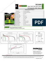 Duracell Rechargeable AAA.pdf
