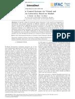 1-s2.0-S2405896317331506-main.pdf