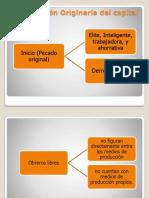 TEMA Nº 3 EL SECRETO DE LA ACUMULACIÓN.ppt