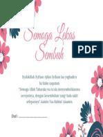Semoga Lekas Sembuh.pdf