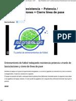 #1 Resistencia - Potencia _ Basculaciones + Cierre línea de pase - ALONBALON.pdf