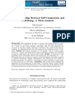 The Relationship Between Self-Compassion and.pdf