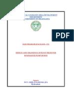 Design PDF Bommakur