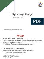 Lect # 02, Floyd, Ch # 03_Logic Gates.pdf