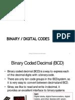 Z_BCD _ Gray Codes.pdf