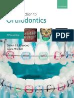 restorative dentistry and paediatric dentistry