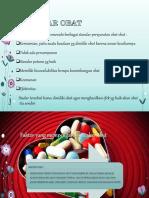 Prosedurpemberianobat 140122230403 Phpapp01(1)