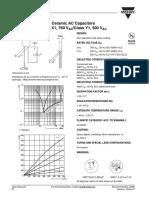 Vishay-WKP332MCPEJ0KR-datasheet