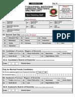 FGEI_NonTeaching_Form.pdf