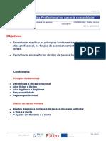 Apontamentos_Deontologia.doc