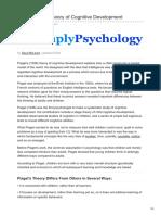 simplypsychology.org-Jean-Piaget.pdf