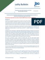 Bulletin-121-Testing-Water-Separation-Properties-of-Jet-fuel-Revised-MSEP-Protocol.pdf