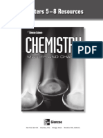 Chemistry-Resources-Ch-5-8.pdf