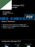 SCCM2012_TechnicalOverview (1).pptx