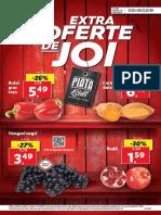 De-joi-31.10-–-06.11.2019-01.pdf