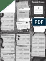 Rastro - Ficha Trifold Editavel 4.pdf