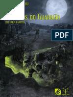 Recursos do Guardião