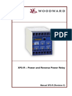 Data relay
