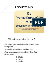 productmix-120627024119-phpapp02