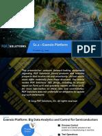 S1.2 PUG2019_ExensioPlatform_SaidAkar.pdf