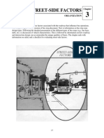 tcrp_rpt_19-buses.pdf