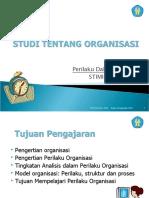 1studi_tentang_organisasi