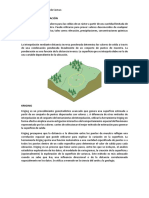 ANÁLISIS DE INTERPOLACIÓN.docx