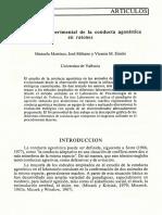 1991 Martínez Et Al