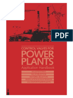 Power_Plant_Handbook_MIL.pdf