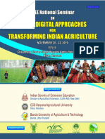 ISEE National Seminar 2019_extended.pdf