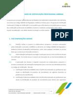 Edital Dos Exames de Certificacao Anbima (5)