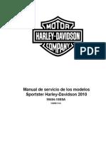 2010_Sportster_ES.pdf