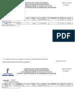 Asignacion 20191031_plazas Disponibles 0590