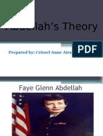 Abdellahs-Theory.pptx