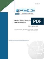 Barrientos. 2008. La reforma esperada.pdf