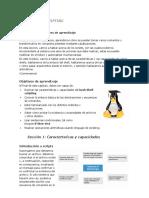 Capítulo 15 - Shell Bash Scripting.pdf