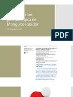 Rehabilitación Posquirúrgica de Manguito Rotador- Soledad Carroll