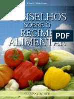 Conçelhos sobre saude!.pdf