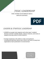 STRATEGIC MANAGEMENT PRESENTATION (2).pptx