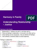 HVPE 2.3 Und Relationship - Justice.pdf