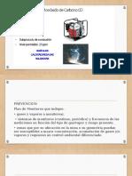 Control de Agentes Contaminantes y Polvo (1)