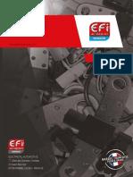 Efi Capteurs Catalogue Web-couleurs