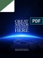 PG Prospectus 201920.pdf