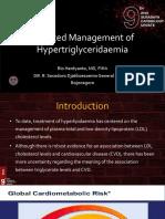 2. dr. rio herdyanto - Presentasi SCU 2018 background - update template - SENT.pdf