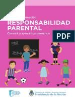Responsabilidad Parental Digital Abril2019
