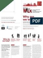 bristol legal walk 2020 leaflet  folded verion