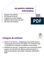 09-Software Pentru Sisteme Informatice