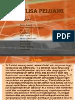 ANALISA PELUANG PPT.pptx