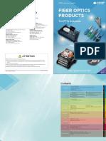 EMEA Sumitomo catalogue.pdf