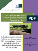 uy16.pdf